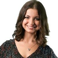 Alicia Fiorletta