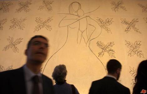 vatican-museums-matisse-2011-6-21-10-41-40